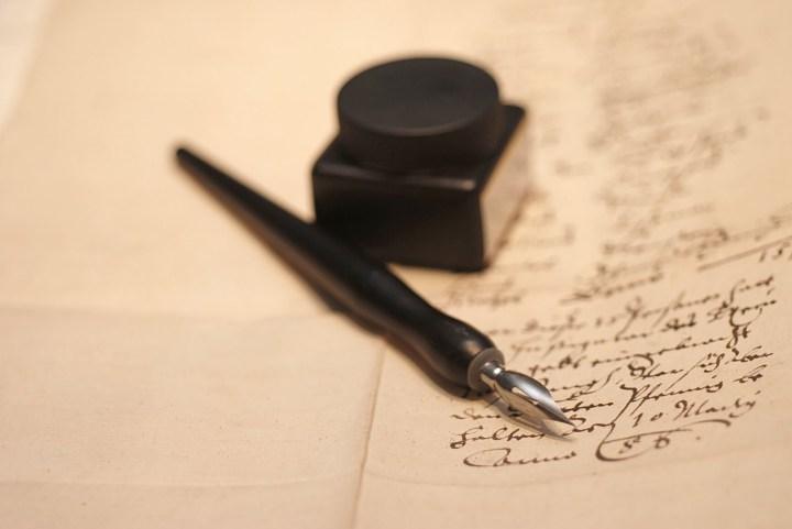 carta-escrita-1