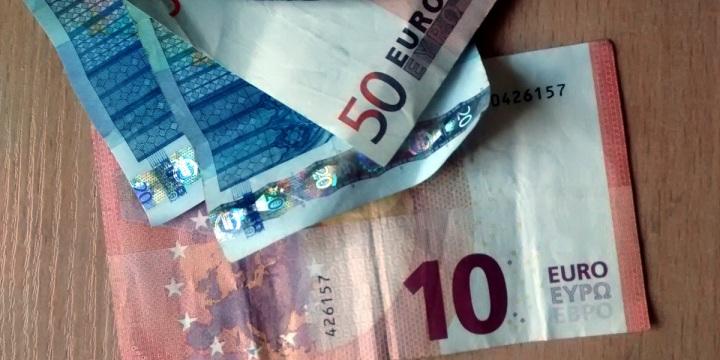 50-euros-cambio