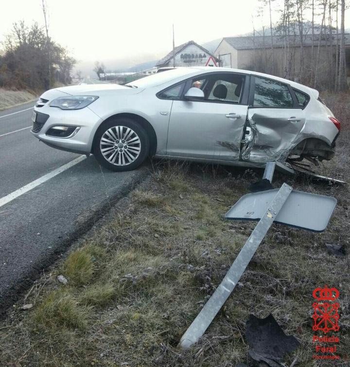 accidentesburgui1
