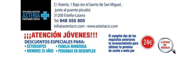 asteria 2