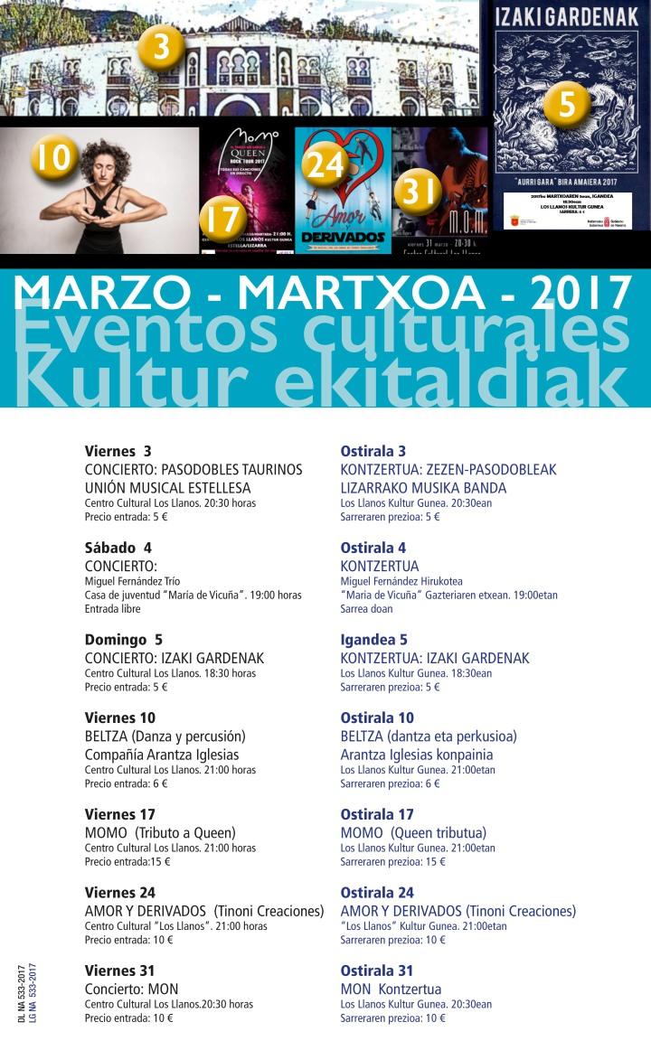 cartel-eventos-marzo
