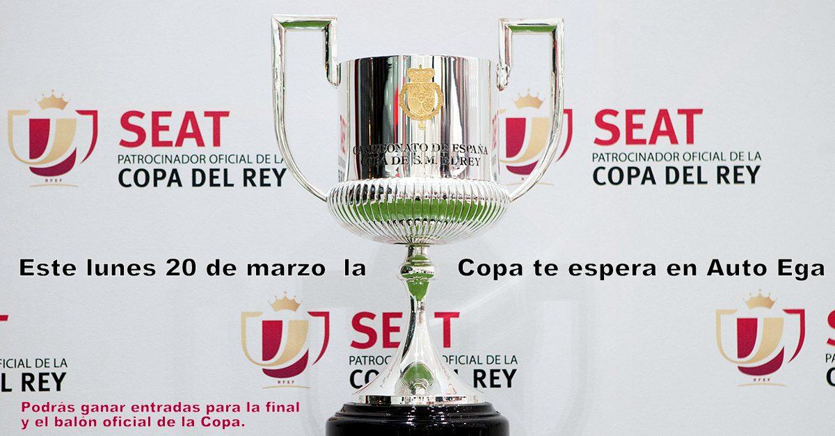 cropped-copa-rey-autoega.jpg