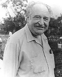 Gabriel Celaya