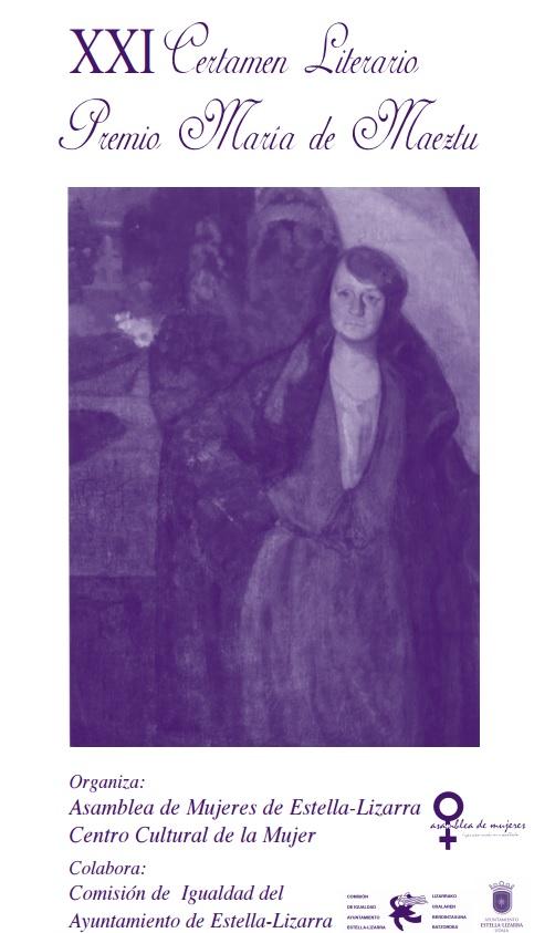 maria de maeztu