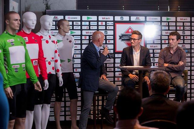 la-56a-vuelta-ciclista-a-navarra-con-20-equipos-y-tres-etapas-001