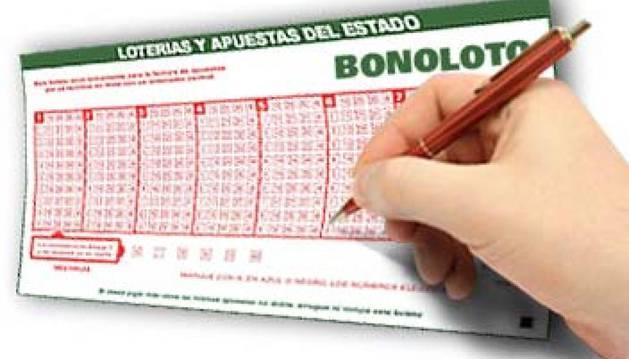 _bonoloto_d6848f8c