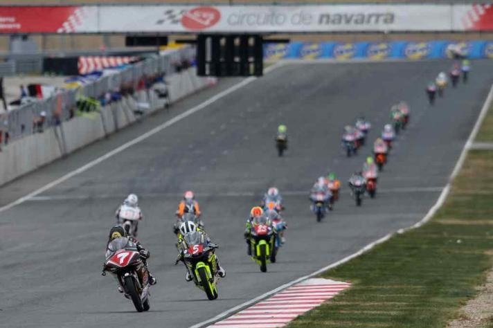 thumbnail_RFME CEV Circuito de Navarra