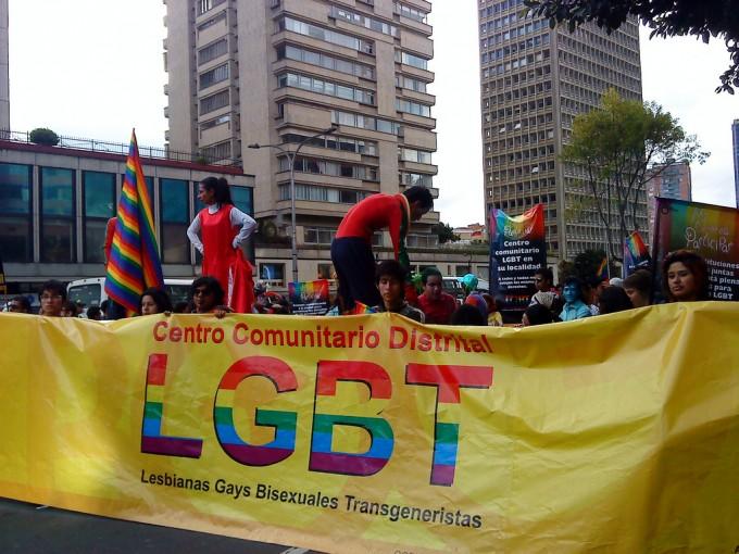 turismo-gay-680x510