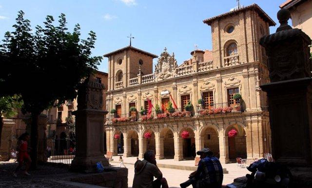 fotografia-cedida-por-el-ayuntamiento-de-viana_573_p