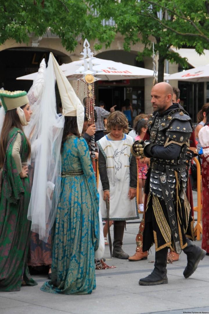 thumbnail_Estella_Lizarra_Semana Medieval4 (3)