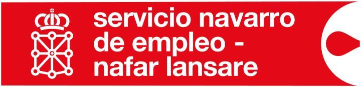 172215_100000SNE-Nafar-Lansare-rojo