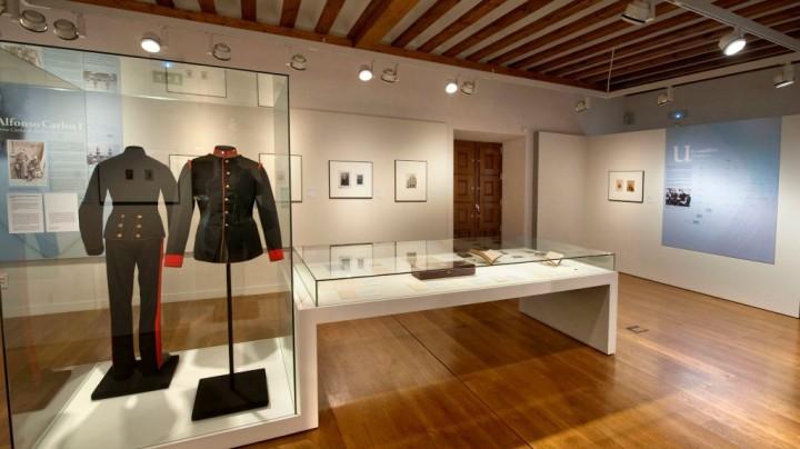 Museo_del_Carlismo_Estella_Navarra-1024x575