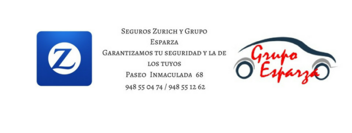 grupo esparza fb 3 abril