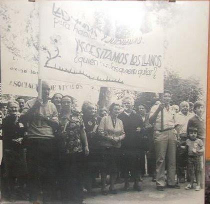 manifestacion1978-large