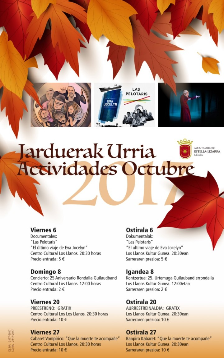 thumbnail_Actividades octubre