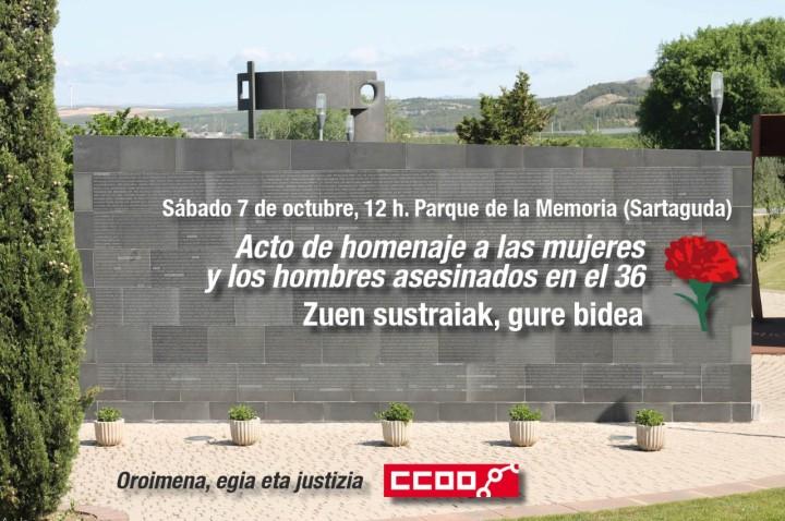 thumbnail_Parque_memoria_acto