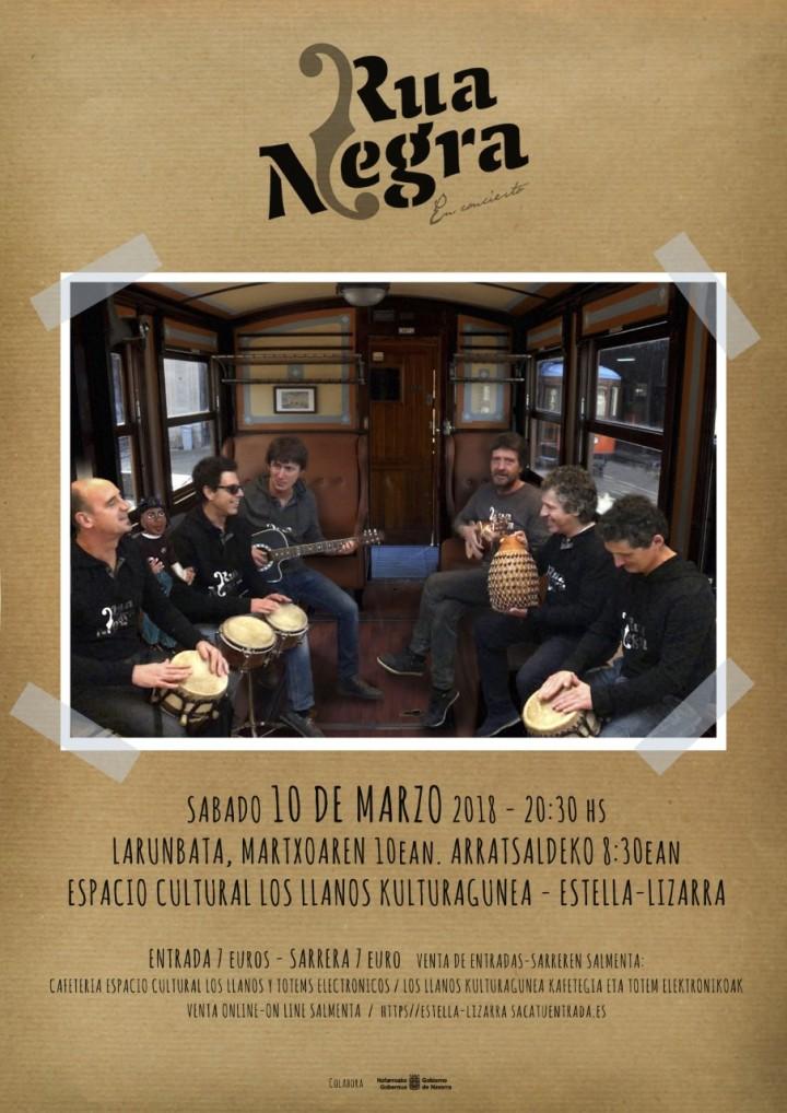 thumbnail_cartel Rua Negra
