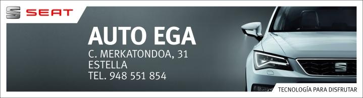 AUTO EGA 256x69 IMAGEN