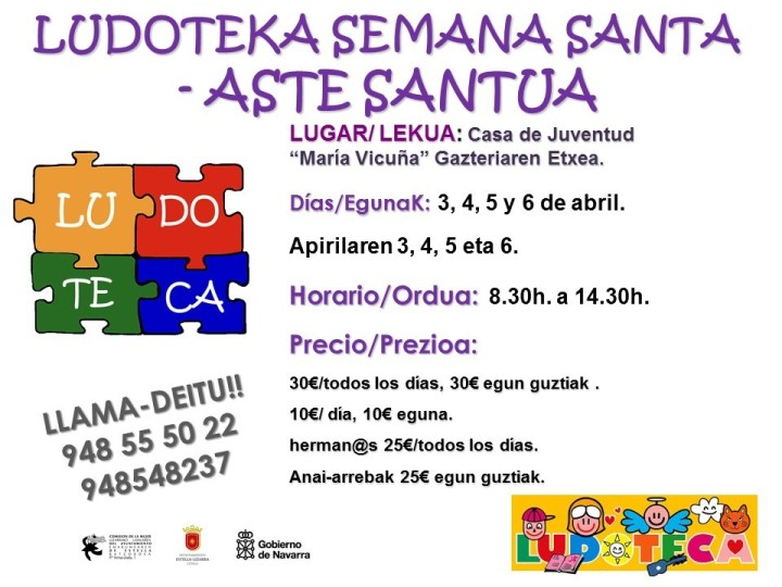 thumbnail_Cartel Ludoteca S Sdef