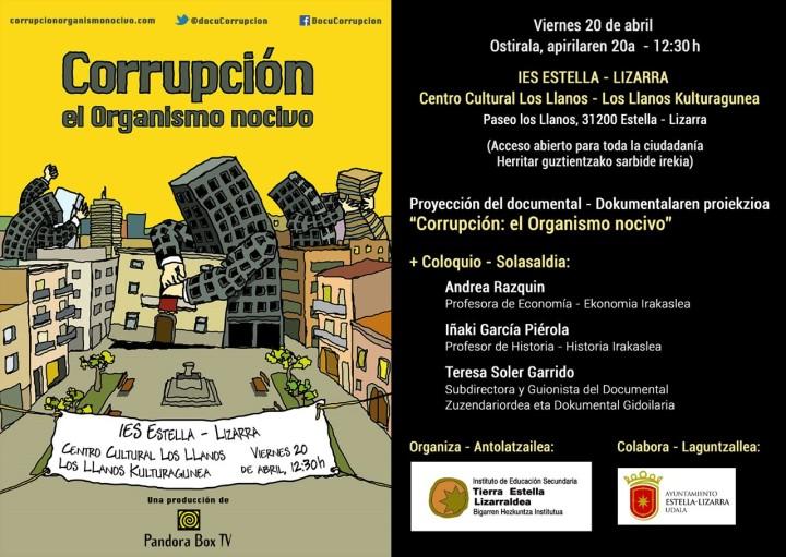 thumbnail_Cartel IES Estella Lizarra_redes