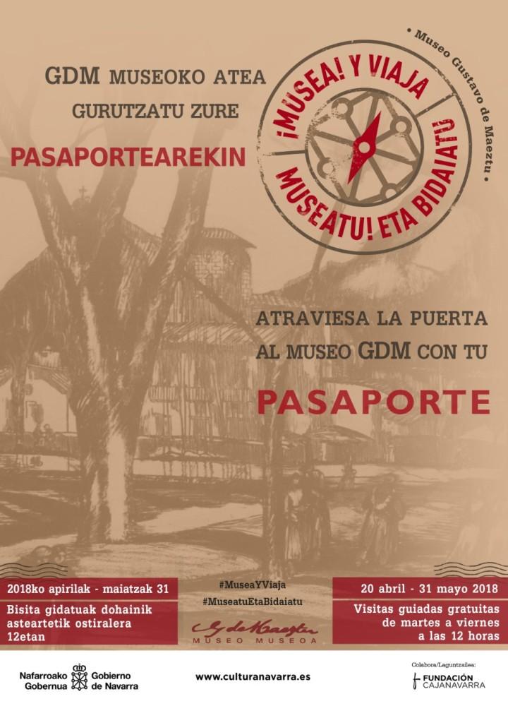 thumbnail_cartel_museogdm_pasaporte
