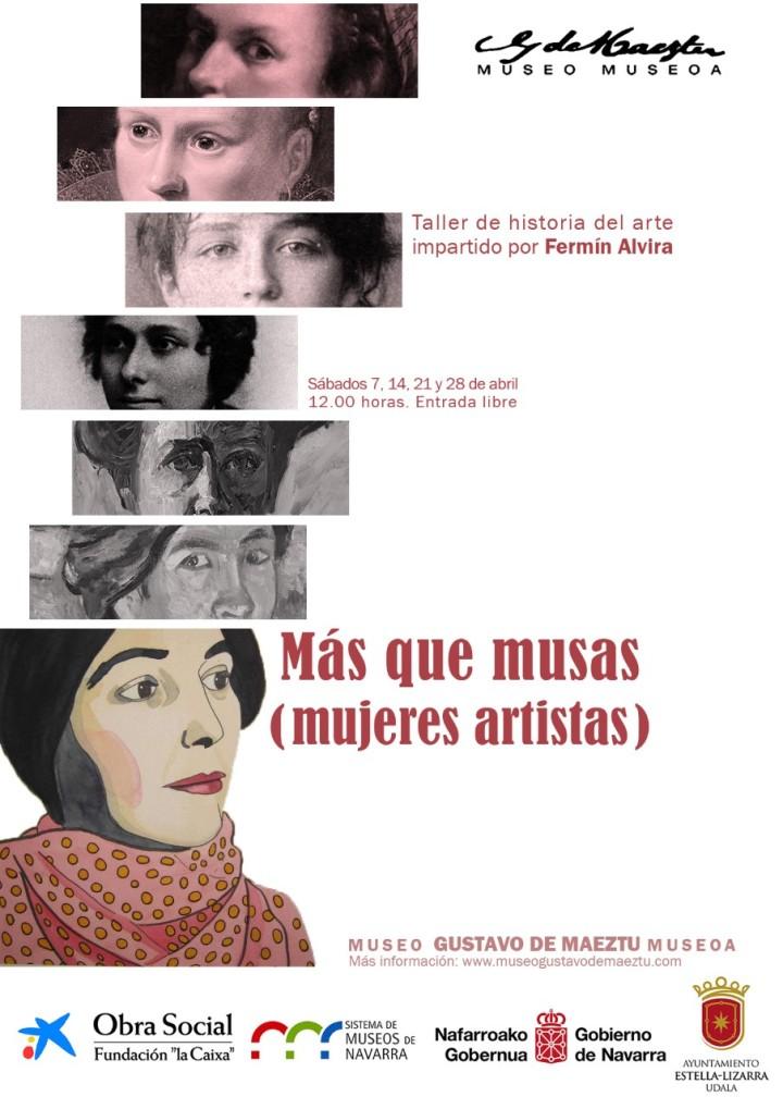 thumbnail_mujeresartistastallercartel