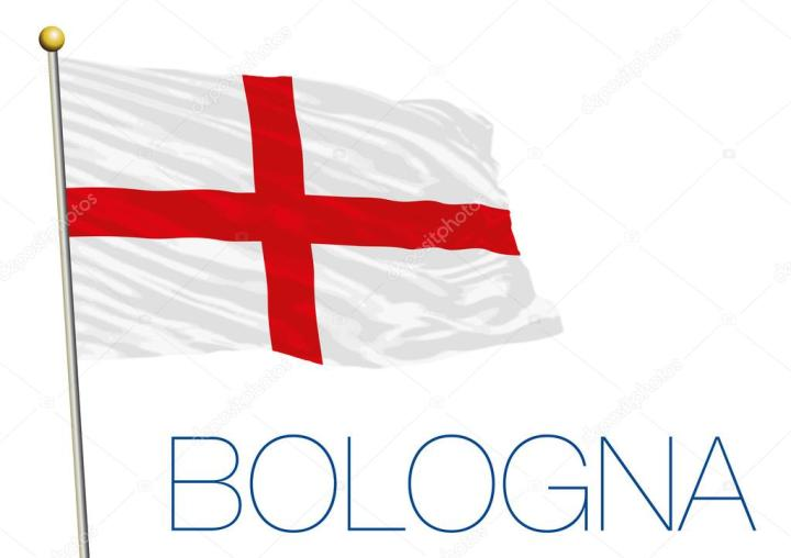 depositphotos_105416170-stock-illustration-flag-of-bologna-city-italy