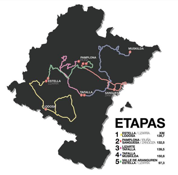 mapa-navarra