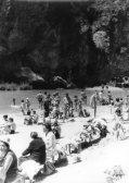 Playa Fluvial 1963