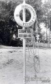 Salvavidas Playa