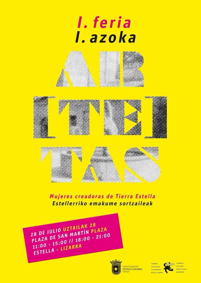 thumbnail_1 Feria Artetas