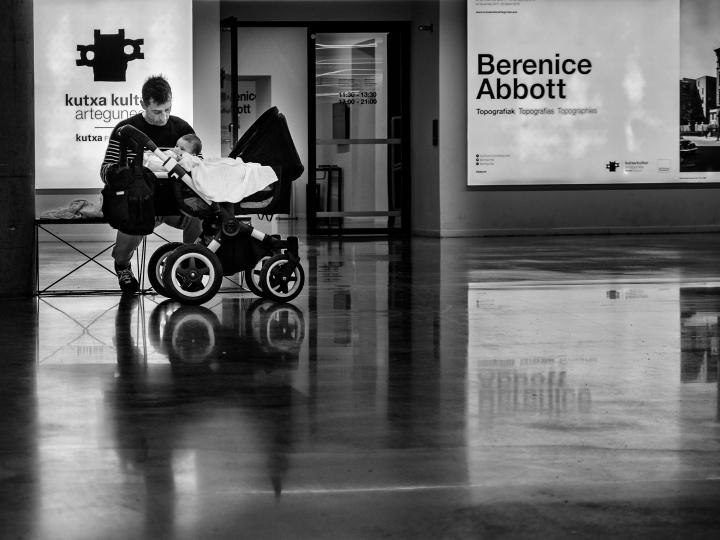 Biberon Abbott (1)