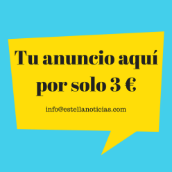 tu-anuncio-aquc3ad-por-3-e282ac (1)