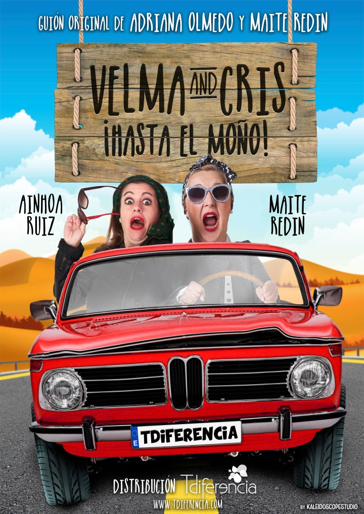 Cartel Velma y Cris.jpg