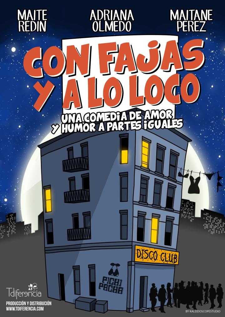 con_fajas_y_a_lo_loco_fotocartel.jpg