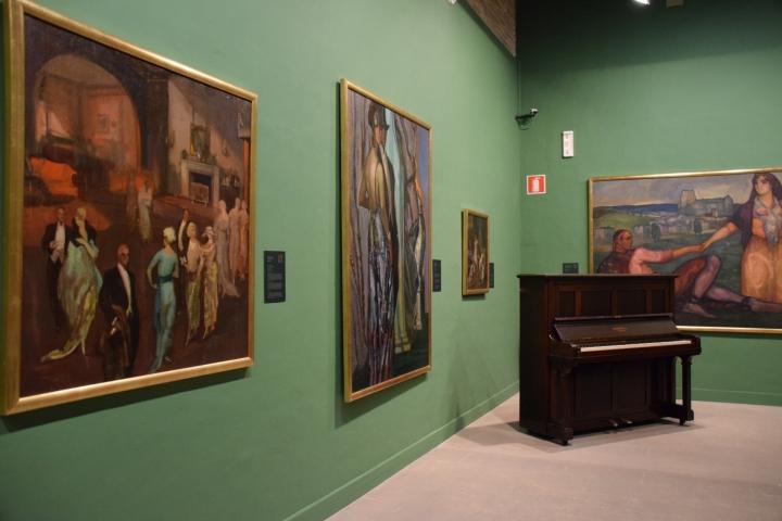 piano_museo2