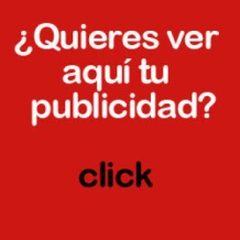 tu-publicidad-aqui (1)