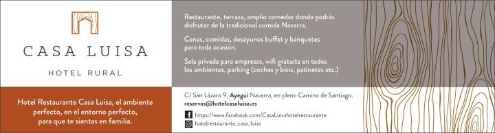 5x2 Hotel Casa Luisa (1)