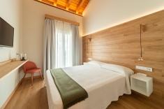 Hotel_CasaLuisa_Editadas_AltaResolución_0011