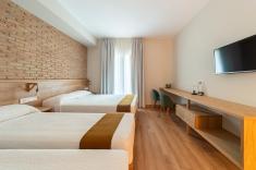 Hotel_CasaLuisa_Editadas_AltaResolución_0015