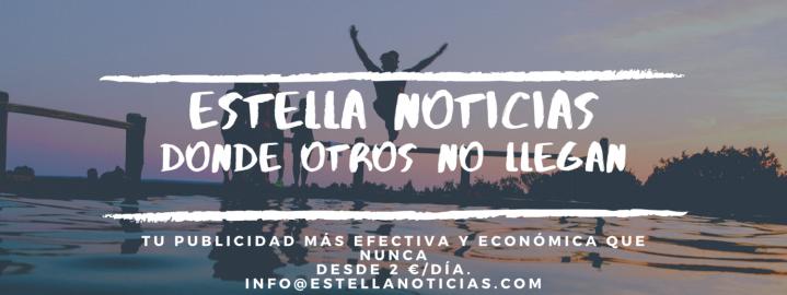 cropped-estella-noticias-donde-otros-no-llegan.png